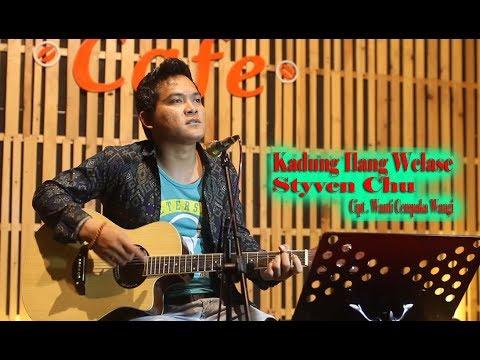 Kadung Ilang Welase - Styven Chu