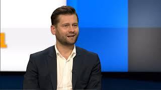 K. BARTNICZUK - SZYBKI TERMIN WYBORÓW TO DOBRY TERMIN DLA DEMOKRACJI