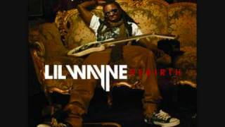 lil-wayne-feat-eminem---drop-the-world