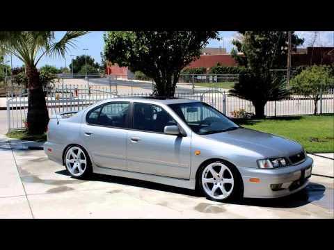 nissan primera p11 wagon cvt advert doovi. Black Bedroom Furniture Sets. Home Design Ideas