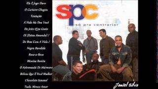 SPC   Completo Produto Nacional 2 {2004} - Jamiel Silva