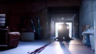 Expediente X (The X Files) - Season 10 Teaser Tráiler