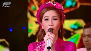 TẾT HTV | Xuân Mậu Tuất 2018 | FULL HD
