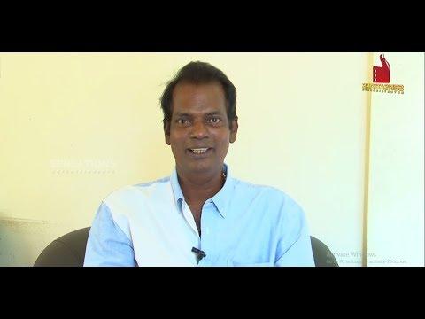 Salim Kumar Exclusive Interview on Karutha Joothan & Velipadinte Pusthakam