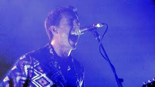 Baixar Miles Kane - Cold Lights Of Day [NEW SONG - live at The Sugarmill, Stoke-on-Trent - 24-05-2018]