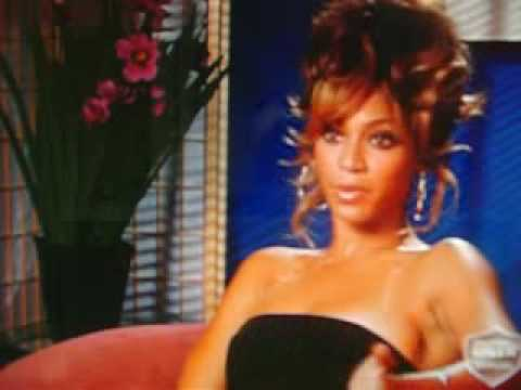 Deja vu beyonce admits wanting video to be possessed youtube