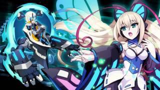 Nebulous Clock by Lumen (Azure Striker Gunvolt OST) Game ver.
