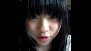 HKT48 中西智代梨(ちょり) [元記事] https://plus.google.com/u/0/111...