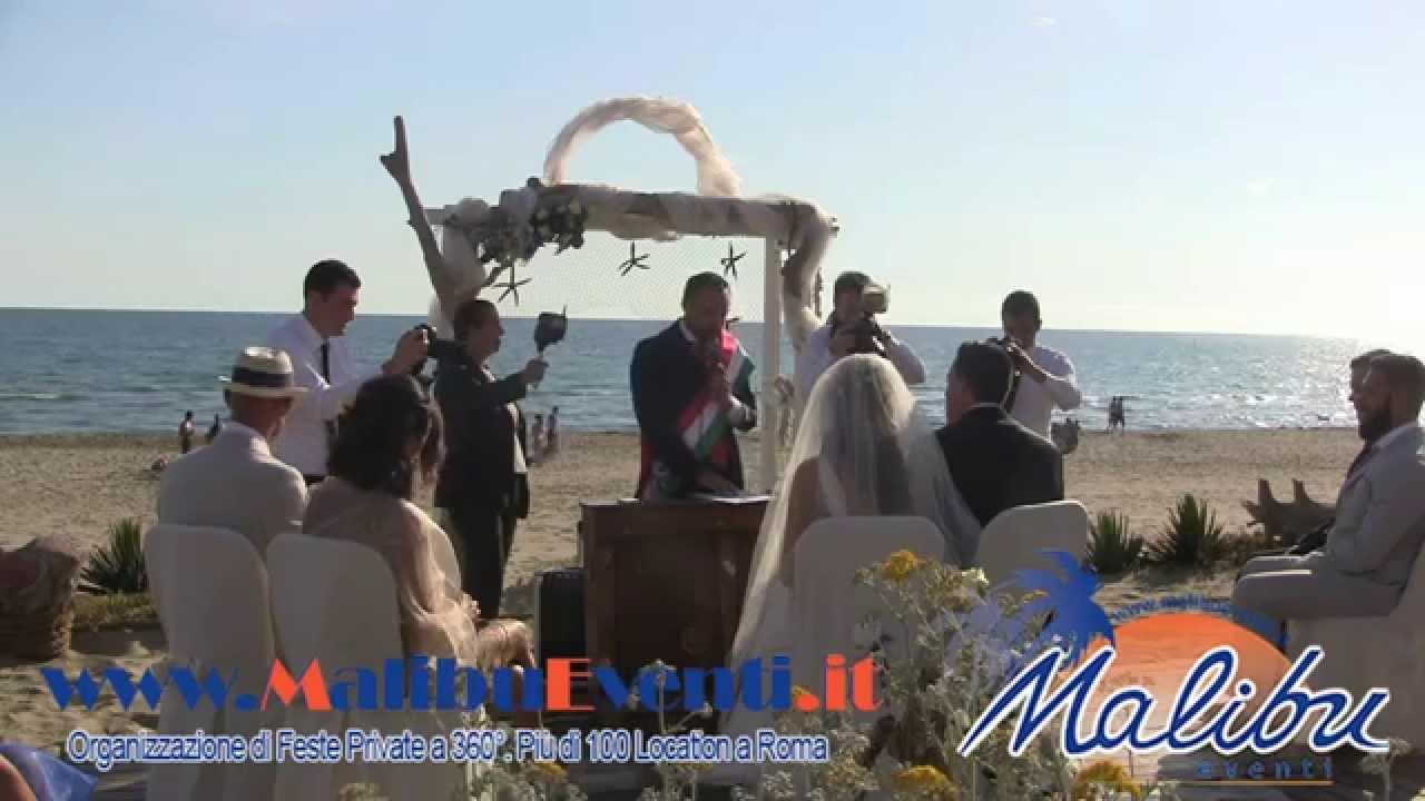 Cerimoniere Matrimonio Simbolico Roma : Cerimoniere per matrimonio roma