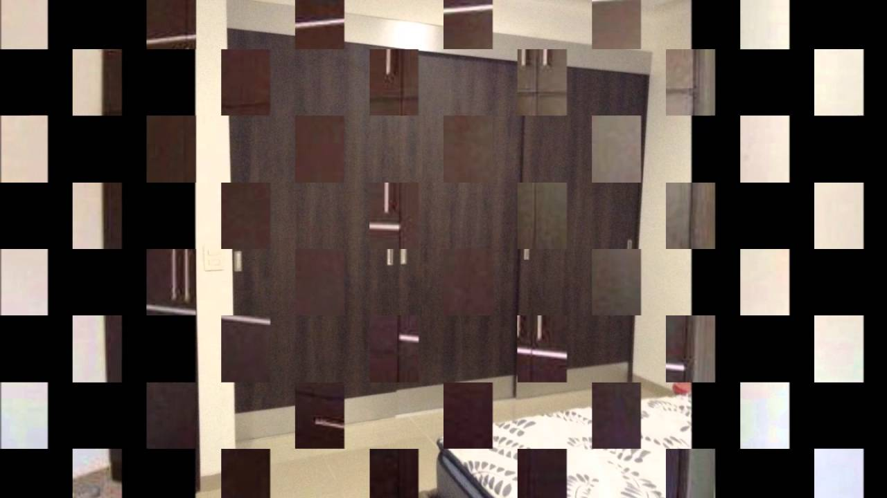 Fabrica de closets fabrica de vestidores de madera youtube - Fabricas de madera ...