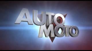 Bande annonce promo Auto Moto sur 2M