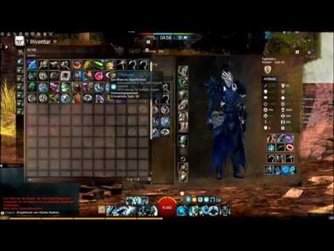 guild wars 2 guardian pve guide