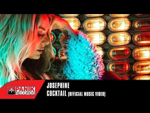Josephine - Cocktail