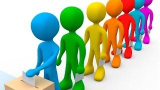 Campanha de Vereador Passo a Passo - Eleição - Cursos CPT