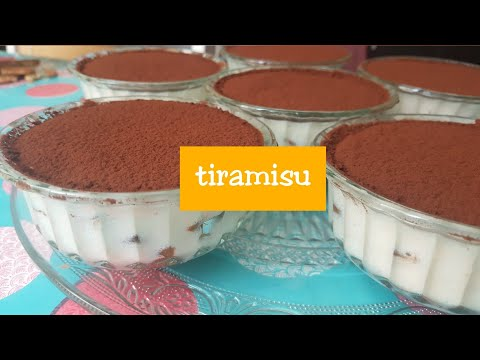 {recette}-tiramisu-dessert-classique-وصفة-التيراميسو-لرمضان
