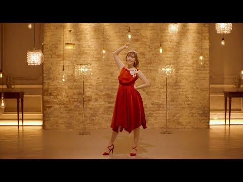 【DANCE VIDEO】鈴木雅之『DADDY ! DADDY ! DO ! feat. 鈴木愛理』TVアニメ「かぐや様は告らせたい?~天才たちの恋愛頭脳戦~」OP主題歌