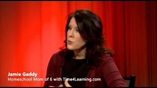 Homeschooling Myth: Socialization