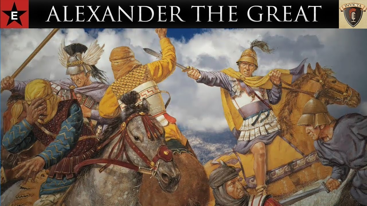 alexander the great summary 26 When alexander, oliver stone's epic biopic chronicling the life and accomplishments of alexander the great, arrived in theaters in late 2004, it was the culmination of a long-cherished dream of the controversial filmmaker to bring the story of the controversial conquerer to the big screen that at one point even found him fending off a.