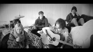 Ravines - Nostalgia (Acoustic)