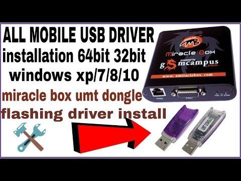 samsung c3312 usb driver for windows 7 32 bit