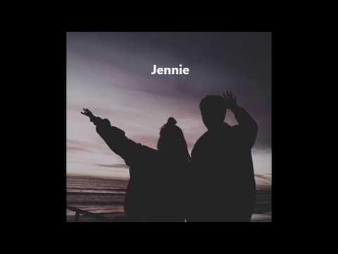 Felix Jaehn Feat. Bori & R. City - Jennie (Deutsche Übersetzung)