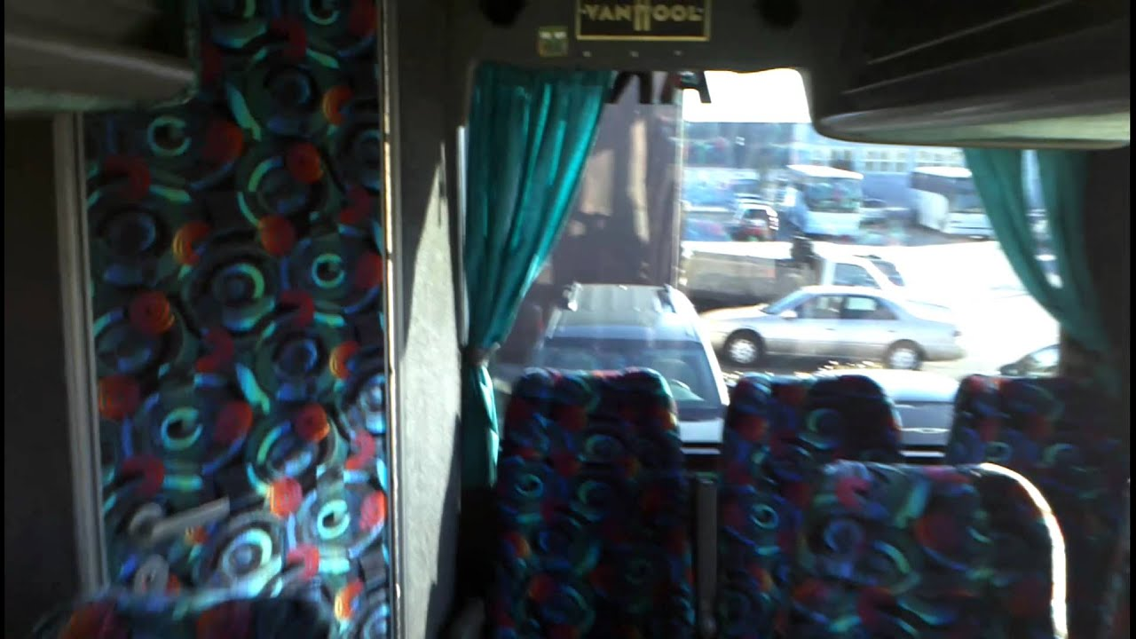 also united coach tours inside our passenger youtube rh