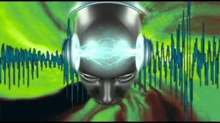 Sci-Fi Sound Effects Futuristic - Future Sound FX Volume 1