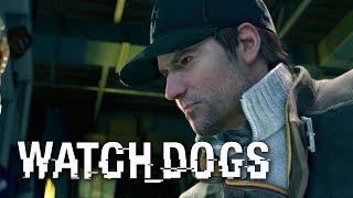 WATCH DOGS - #1: HACKEANDO A CIDADE
