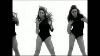 YILDIZ TİLBE - KARPUZ GETİR YİYELİM  (ft. Beyoncé)