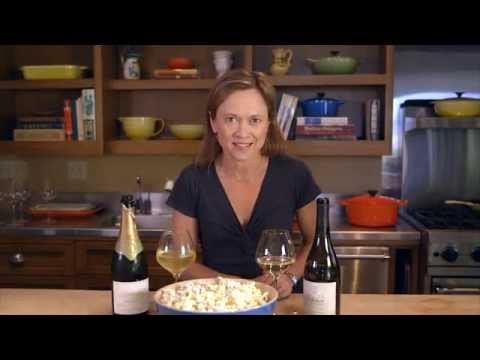 The Le Creuset Wine Series with Andrea Robinson - Pairing 101 ...