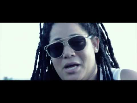 NOCHE DE BRUJERIA 2 'OFFICIAL VIDEO