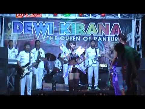 Dewi Kirana-Berondong Edan (Show malam)