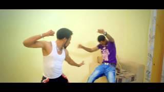 Download Mp3 Karan & Aljun Short Clip