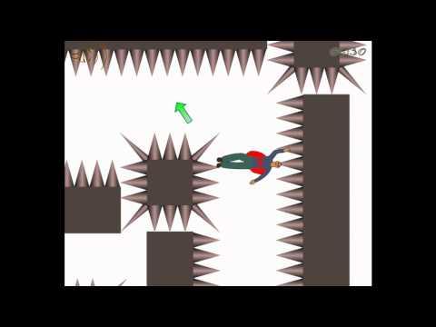 Iori En 8bits Jugando ( The Game Of Disorientation )