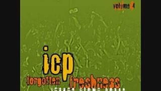 ICP - Panties