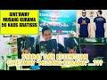 Syarat Dan Ketentuan Giveaway  Kaos Kandang Kurama  Mp3 - Mp4 Download