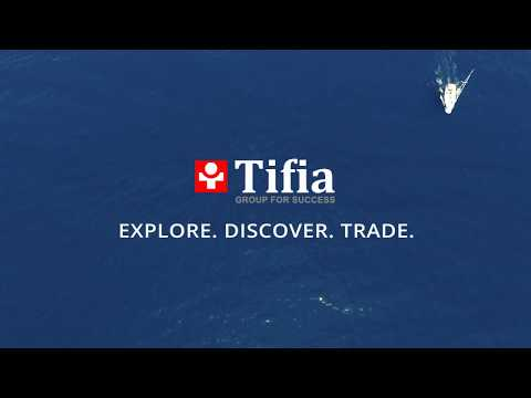 open-forex-world-with-tifia-broker