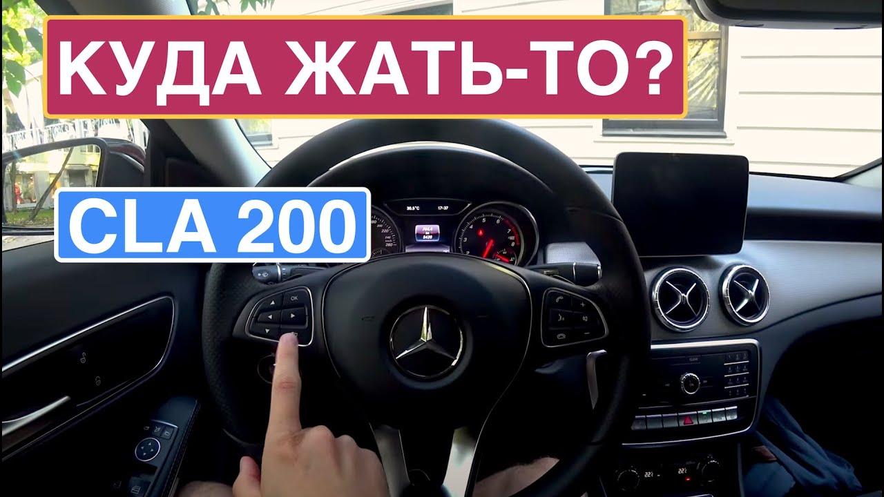 Kreiss, Продажа тягачей и прицепов Mercedes, Volvo. Новая и б/у .