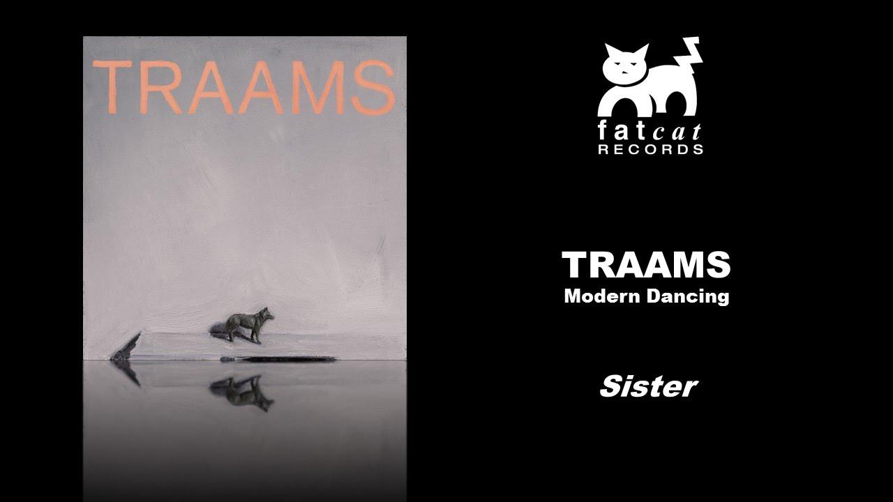 traams-sister-modern-dancing-fatcat-records-catalogue