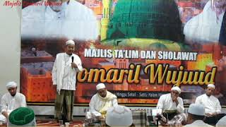 Video Tausyiah Full Gus Arif Di Majelis Qomaril Wujuud download MP3, 3GP, MP4, WEBM, AVI, FLV November 2018