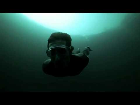 Jack Johnson   Only the ocean   Sub  360p