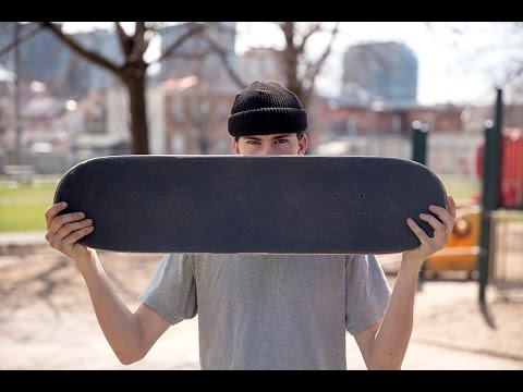 Bobby De Keyzer Welcome To Converse Cons