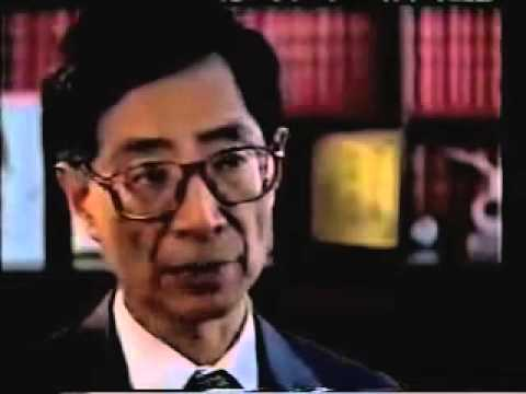 The Last Governor of Hong Kong 4 - Loosening the Screws