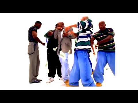 2Pac feat. Outlawz - Hit 'Em Up [Nu Funk Mix]