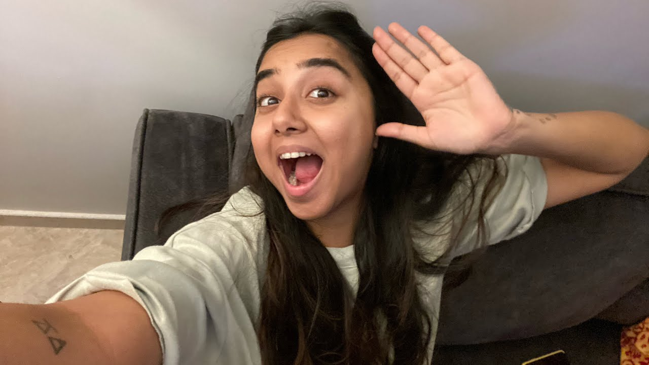 When is my next song coming?   #SawaalSaturday   MostlySane