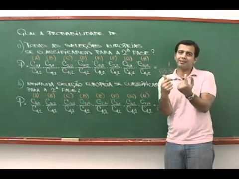G1 - Saiba calcular a probilidade de clificação de todas as seleções ...