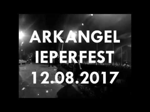 Download Youtube: ARKANGEL @ IEPERFEST 2017 (full set)