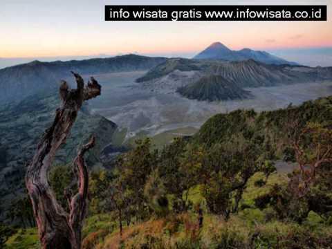 tempat wisata di bogor nirwana residence