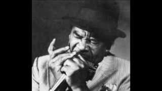 "George ""Harmonica"" Smith-Mississippi River Blues"