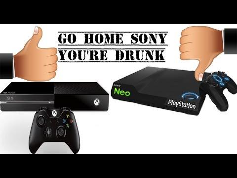 Опять скидки в М-Видео ! Распаковка игр на PS4
